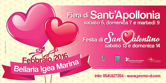 Fiera-di-Santa-Apollonia-Bellaria-Igea-Marina-RN