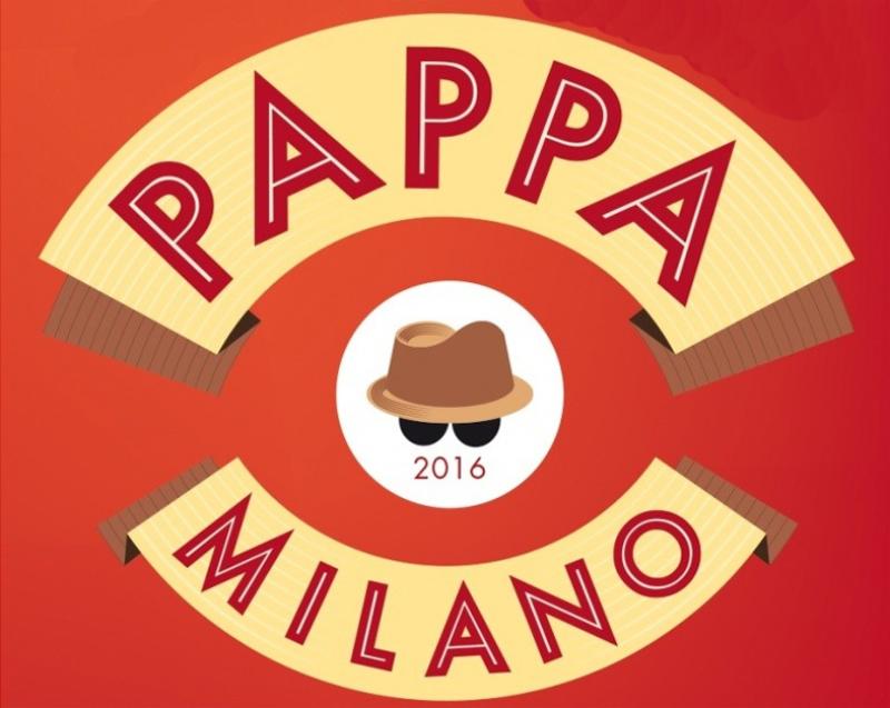 PappaMilano-2016-di-Valerio-Massimo-Visintin