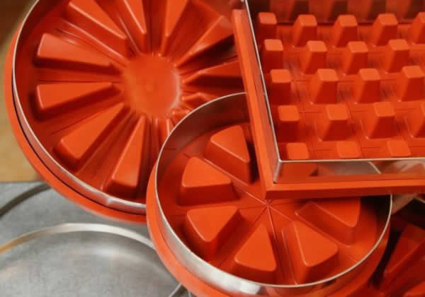 Stampi-silicone-Zila-Cake-Mould