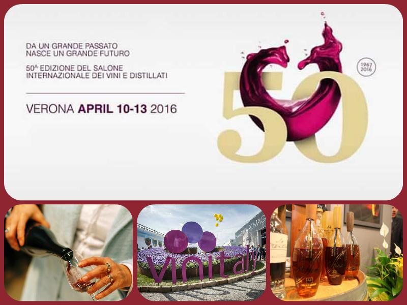 Vinitaly-2016-Verona