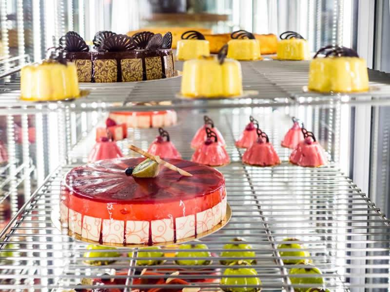 Zila-Cake-Moulds-stampi