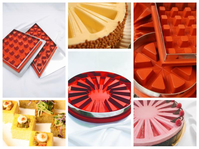 Zila-stampi-per-torte-in-silicone