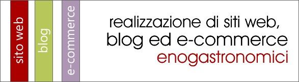 realizzazione-siti-web-enogastronomici