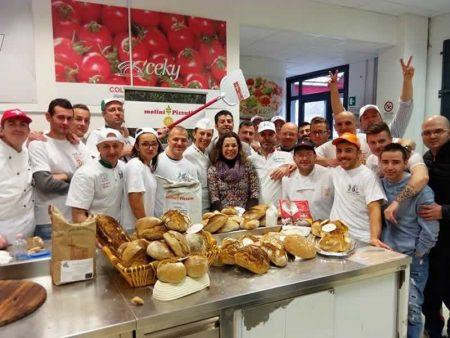 Associazione-Pizzaioli-Giro-Mondo