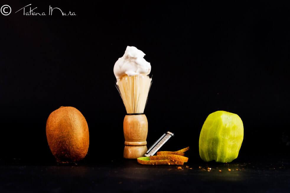 Barber shop - © Tatiana Mura