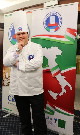 Carmelo-Carnevale-Chef-APCI-UK