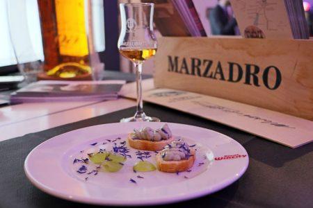 Distilleria-Marzadro-Grappa-Italiana