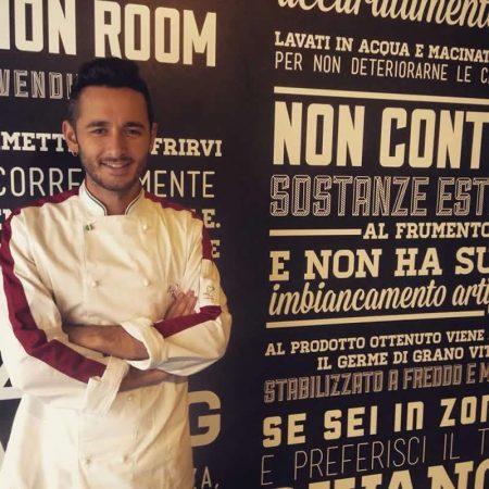 Giovanni-Arbellini-Nanni-Grande