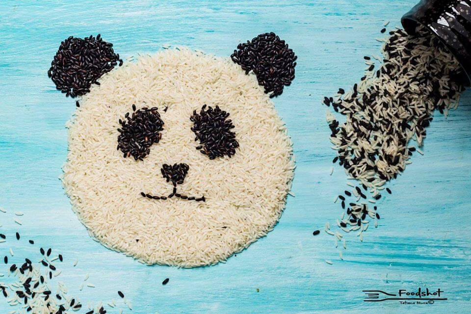 Kung Fu Panda © Tatiana Mura