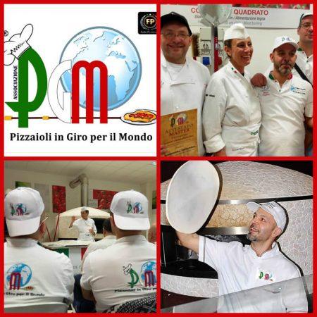 Marco-Faggiano-Associazione-Pizzaioli-Giro-Mondo