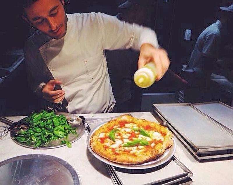 Nanni-Grande-Pizzaiolo