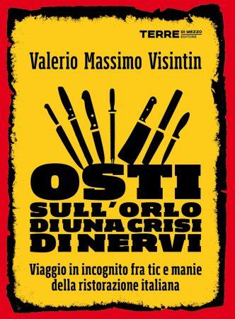 Osti-sull-orlo-di-una-crisi-di-nervi-Valerio-M-Visintin