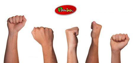 Scoppia-il-caso-Pizza-Bo