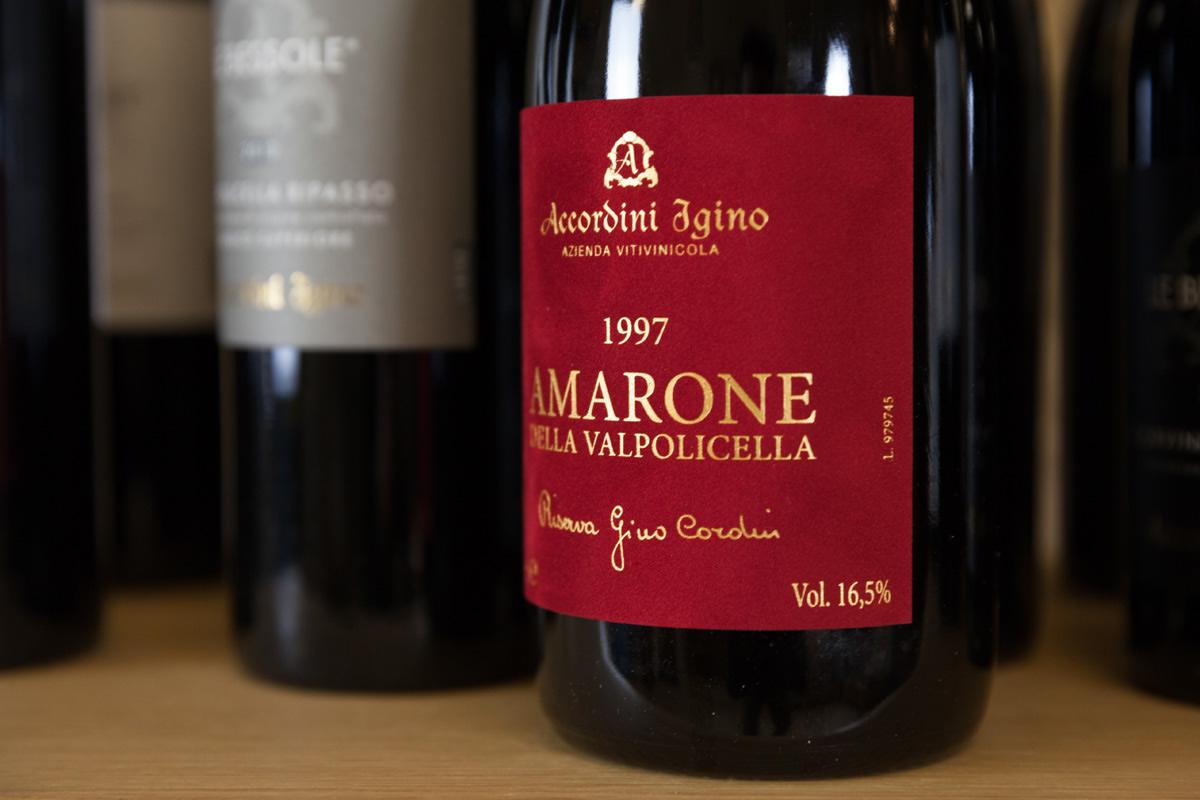 Accordini-Igino-Amarone-Le-Bessole
