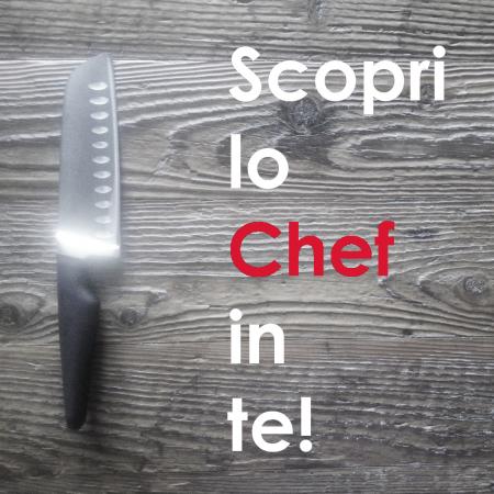 Cook4_Scopri_chef_in_te_coltello