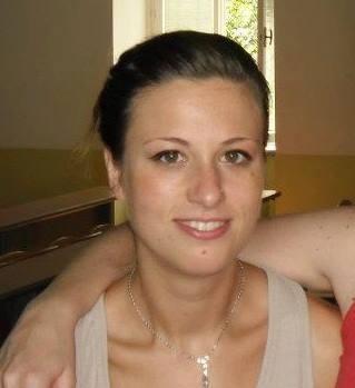 Deborah-Marchetti