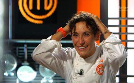 Erica-Liverani-Masterchef