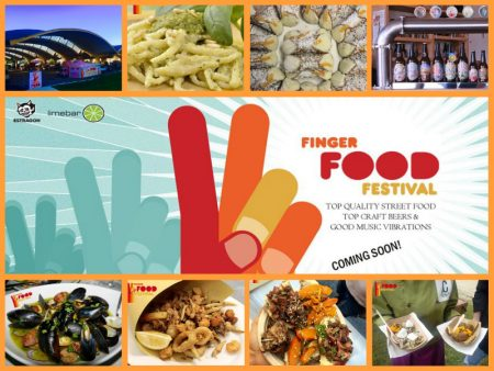 Finger-Food-Festival-Bologna