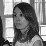 Francesca Badiali