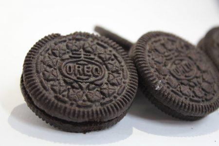 Oreo-il-biscotto-goloso-che-crea-dipendenza