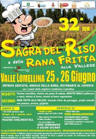 Sagra-riso-e-della-rana-fritta-2016-Valle-Lomellina