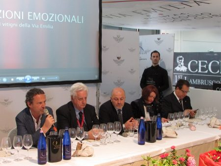 Vinitaly-2016-Profumi-Sapori-Emilia-Romagna