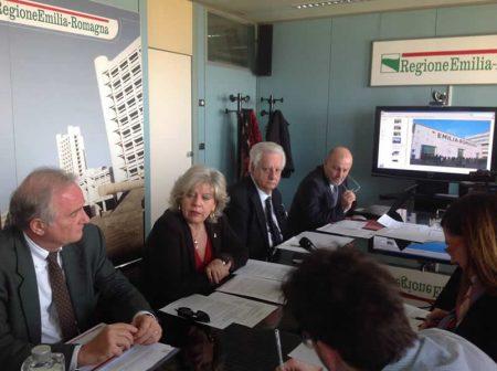 Vinitaly-2016- conferenza-stampa-Bologna