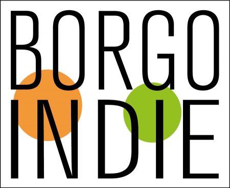 borgoindie-2016-brisighella