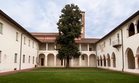 Ambasciata-del-Gusto-Milano