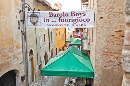 Barolo-boys-in-fuorigioco-Monforte-Alba