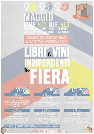 Barrique-Fiera-di-libri-e-vini-indipendenti-Bologna