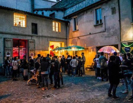 Cena-itinerante-2016-Faenza