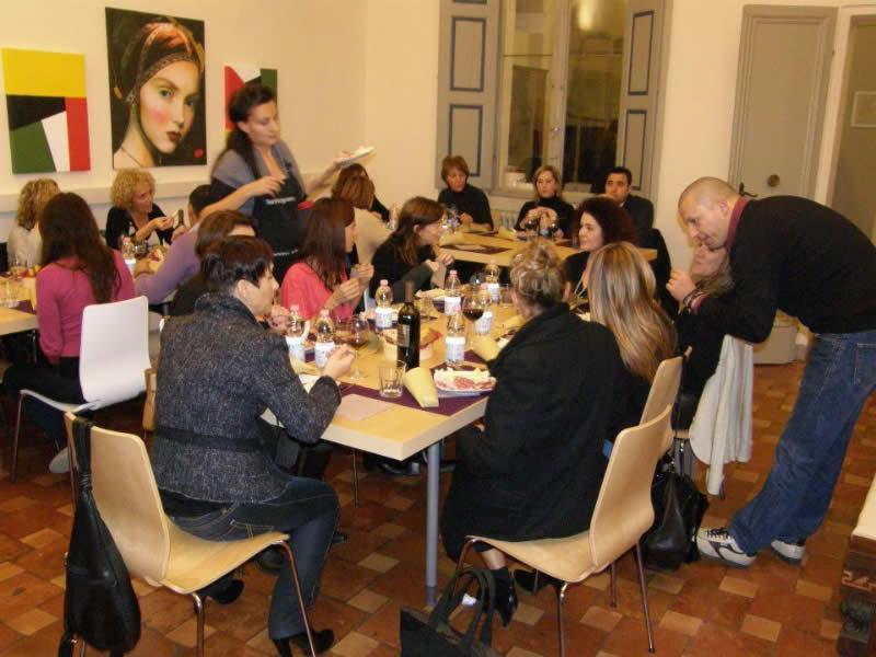 Cena-itinerante-RA