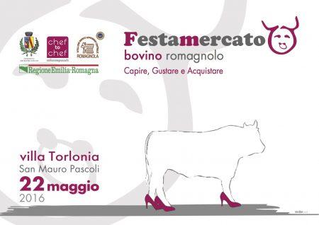 Festamercato-del-bovino-romagnolo-2016