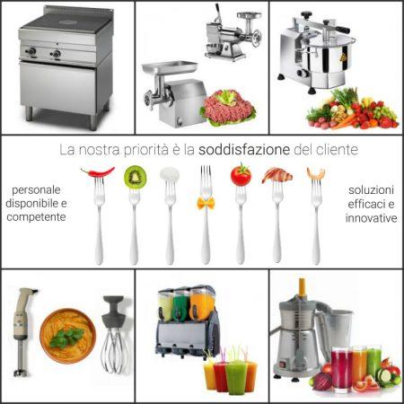 Gastrodomus-attrezzature-ristorazione