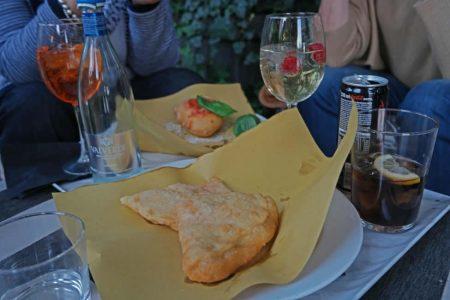 La-Pizza-fritta-Nanni-Grande