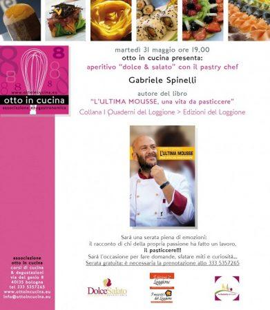 Otto-in-Cucina-ospita-Gabriele-Spinelli