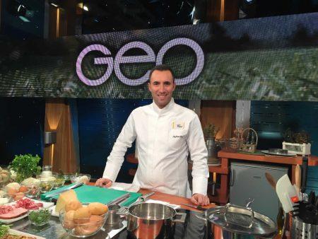 Raffaele-Lenti-Chef