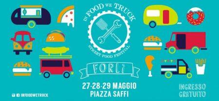 food-we-truck-forli
