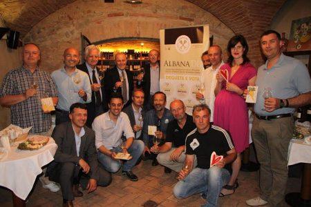 Albana-Dèi-2016-tutti-i-vincitori