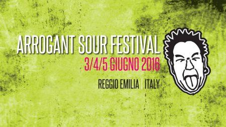 Arrogant-Sour-Festival-2016
