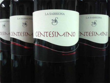 Centesimino-La-Sabbiona