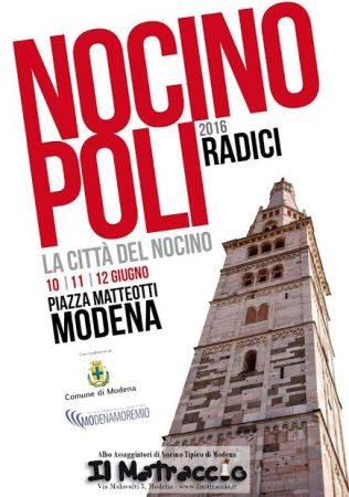 Nocinopoli-2016-Radici