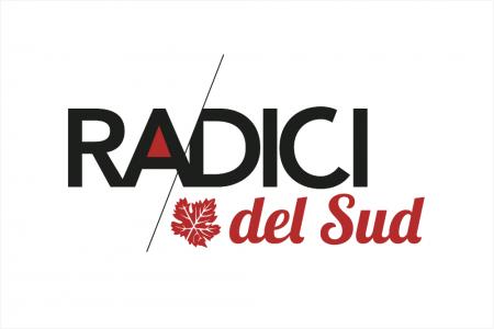 Radici-del-sud-2016