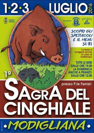 Sagra-del-Cinghiale-Modigliana