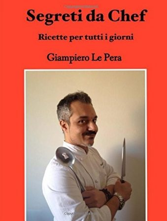 Segreti-da-Chef-Giampiero-Le-Pera
