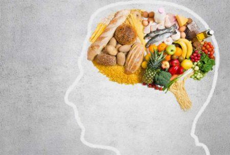 Alimenti-per-migliorare-memoria