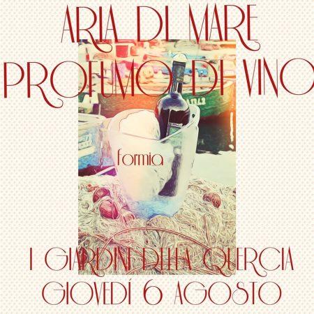 Aria-di-mare-profumo-di-vino-Formia