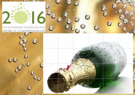 Champagne-Sparkling-Wine-World-Championships