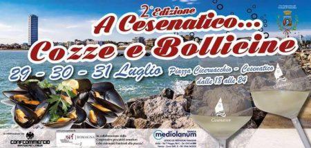 Cozze-e-Bollicine-2016